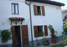 Casa indipendente via alla chiesa, Avolasca rif. 36 -(51614905)