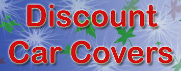 Discount-Car-Covers