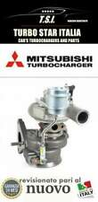 Turbina turbocompressore 49131-05212 ford cmax fiesta focus rev.