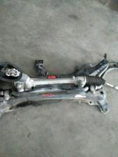 Culla motore Toyota Yaris ibrida