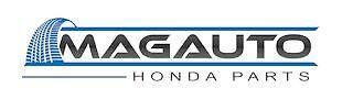 MagAuto Honda Parts