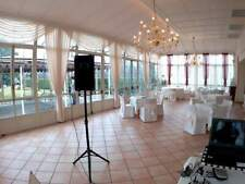 Deejay-DJ matrimoni feste private eventi