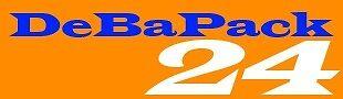 DeBaPack24