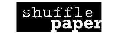 Shuffle Paper