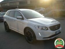 VOLVO XC60 D4 AWD Geartronic Momentum SOLO 92.000 KM !