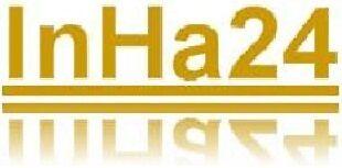 inha24-garten-holz-profi