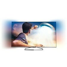 PHILIPS SMART TV LED Ultra HD 4K 55-50 Pollici nuova garanzia
