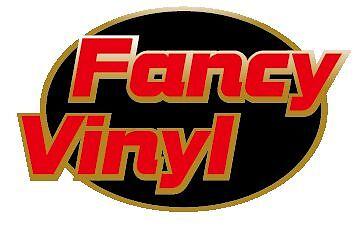 Fancy Vinyl