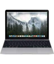 Nb Apple Macbook 12-inch Retina Core m3 1.1ghz 8gb/256gb/intel hd 515/