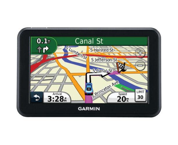 So rüsten Sie Ihr Fahrzeug mit neuer  a  data-cke-saved-href=http: href=http: www.ebay.de/sch/i.html?_trksid=p5197.m570.l2632.R2.TR9.TRC1.A0.Xauto+hif&_nkw=auto+hifi&_sacat=14258&_from=R40 Auto-Hi-Fi & Navigation /a  sicher auf