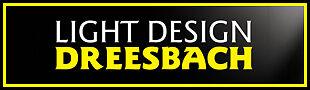 lightdesigndreesbach