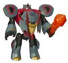 Dinobot Action Figures Action Figures