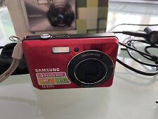 Macchina fotografica Samsung ES60