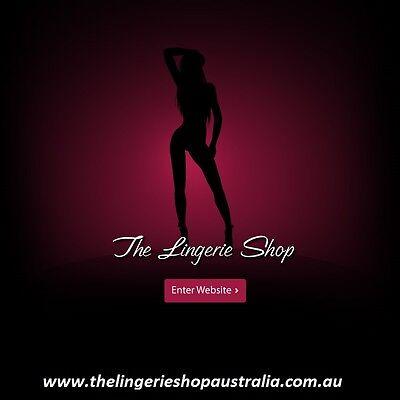 The Lingerie Shop Australia