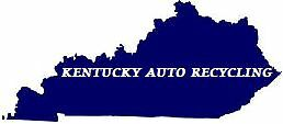 Kentucky Automotive Recycling