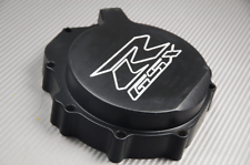 Carter Alternatore GSXR 1000 2005 - 2008 GSXS 1000 KATANA