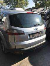 Ford smax ricambi