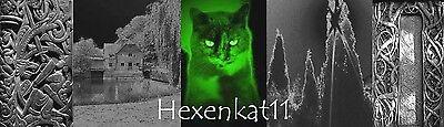 Hexenkat11