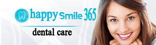 happysmile365
