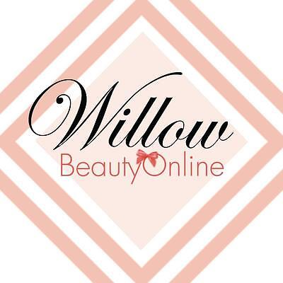 Willow Beauty Online