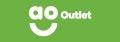 ao outlet telford Seller logo