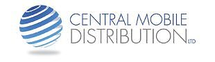 Central Mobile Distribution UK