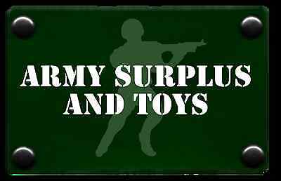 army-surplus-and-toys