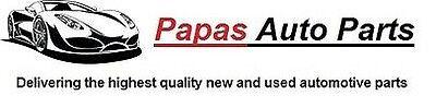 Papas Auto Parts
