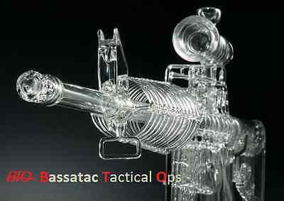 Texas AR15 Tactical