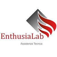 EnthusiaLab