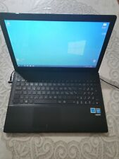 """Notebook ASUS F551MA-SX029H - display 15.6"""""""