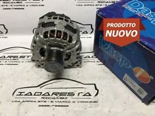 Alternatore A1 - A3 - Q2 - Golf 7 1.0 - 1.4 TFSI 04E903023J