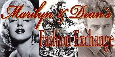 Marilyn n Dean's Fashion Exchange