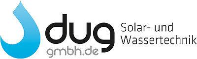DUG-GmbH