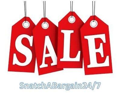 Snatch A Bargain 24/7