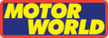 Visit motor_world_direct eBay Shop.