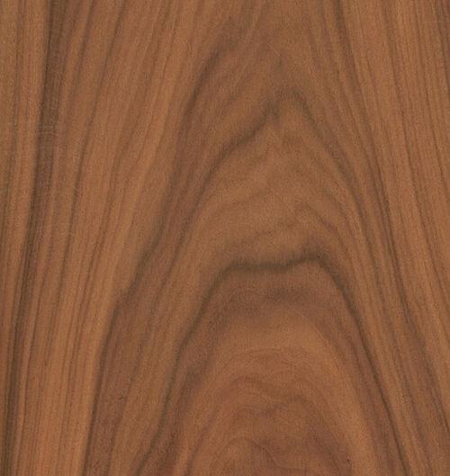 How to Repair Wood Veneer
