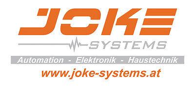 joke-systems