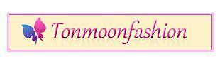 tonmoonfashion