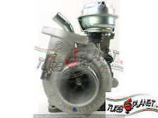 Turbina Opel Zafira B 1.7 CDTI 92 Kw - 125 CV