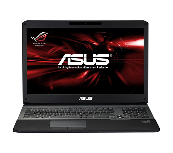 Tips for Buying a Gaming Laptop