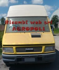 Iveco turbo daily 45.10 (ag)