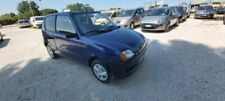 FIAT Seicento 1.1i cat Young