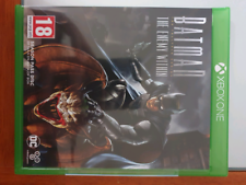 Batman: The Enemy Within per Xbox One