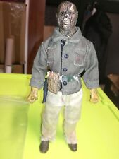 """Neca friday the 13th jason voorhees figure doll 8"""""""