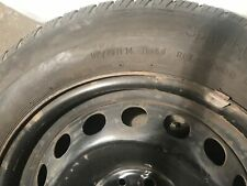 Gomme Continental 165/70 r14