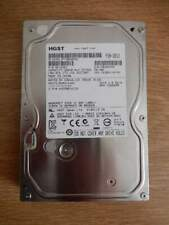 Hard Disk HGST (Hitachi) 500GB sata 7200 3,5
