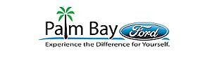 Palm Bay Ford 2013