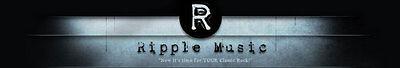 ripple-music