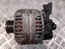 Alternatore Peugeot 307 2.0hdi ALT457 0124525035
